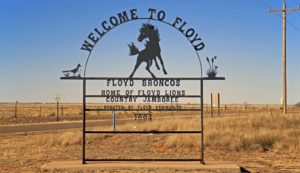 welcome_to_floyd_nm